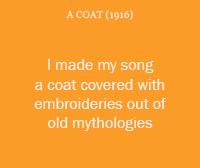 coat_200x168c