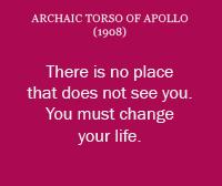 torso_200x168c