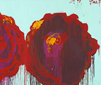 cy-twombly-rose_200X168
