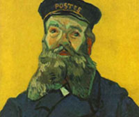 vangogh-postman_200X168