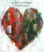 tears_190x210