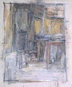 Giacometti_Alberto-Interior
