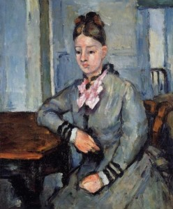 madame-cezanne-leaning-on-her-elbow copy