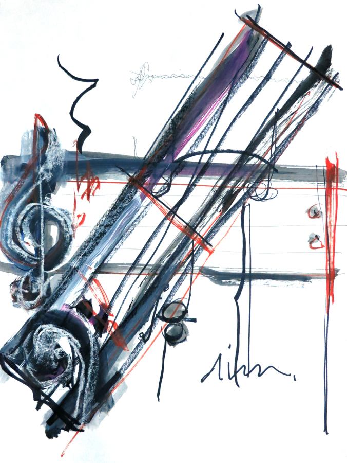 Music-abstract-01