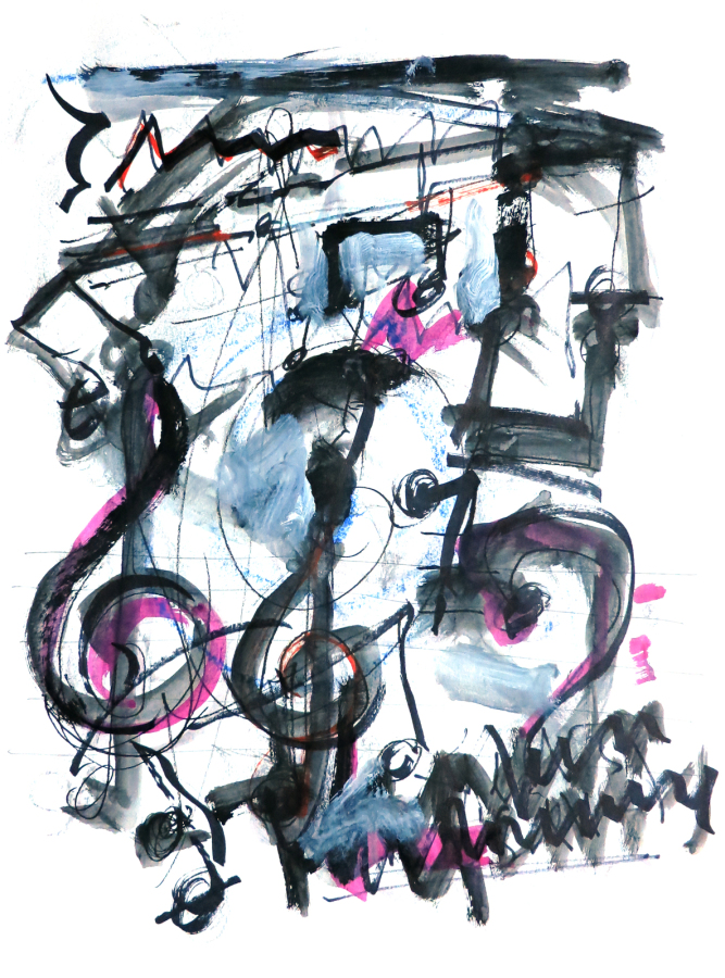 Music-abstract-02
