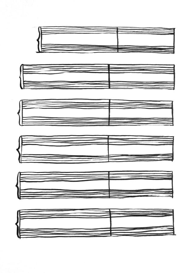 Music-blank-03